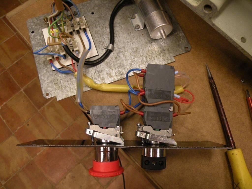 MD65_commandes_cablage nouveau larg.JPG