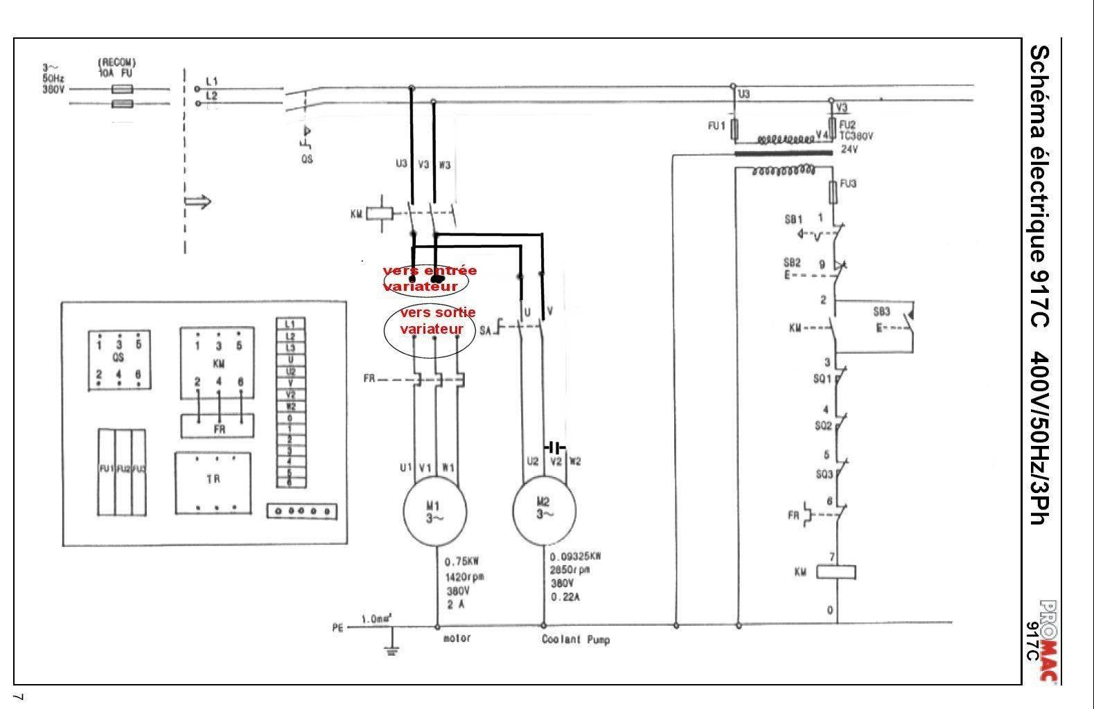 mdif schéma électrique scie  promac.jpg