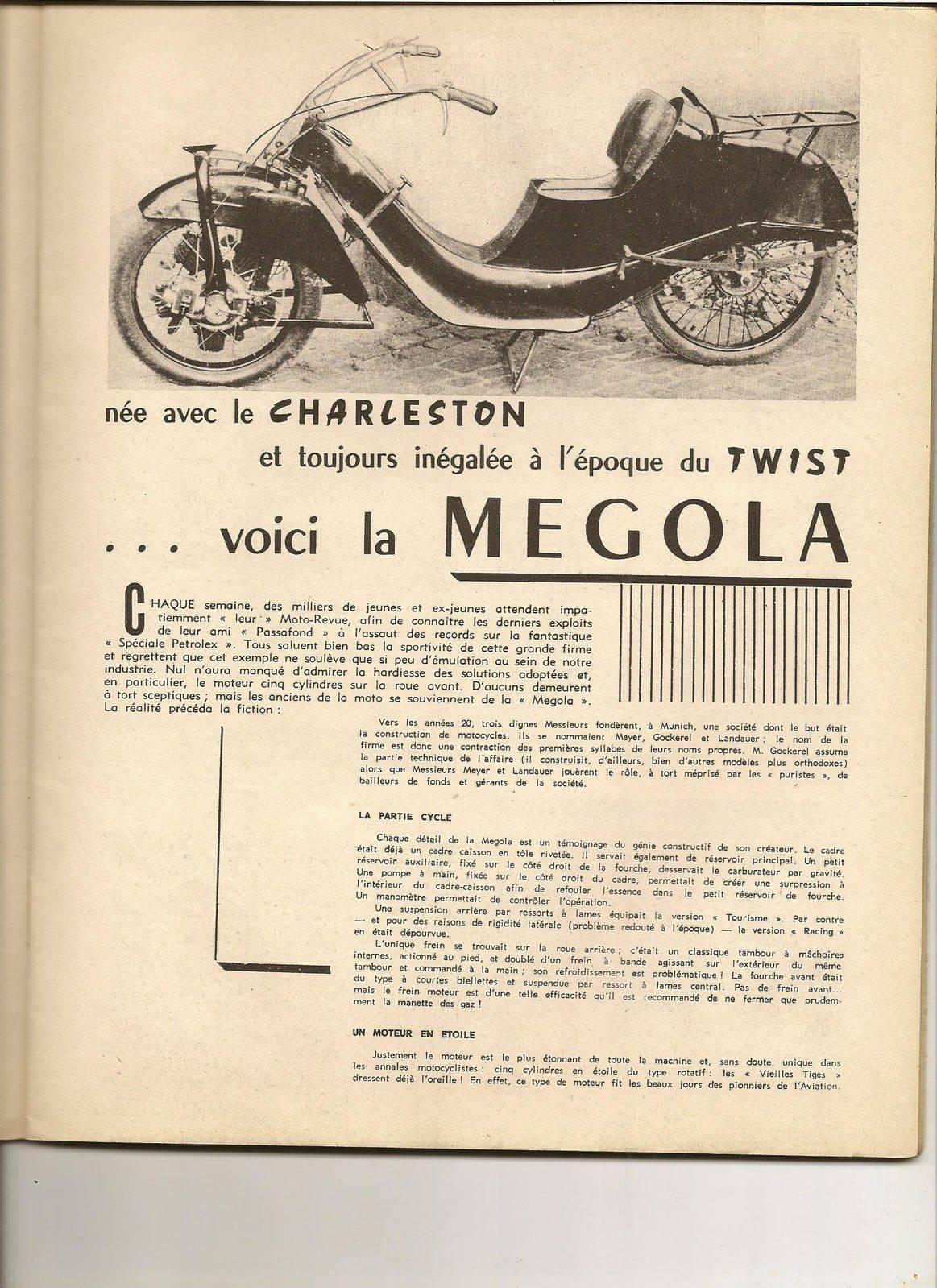 Mégola 001.jpg