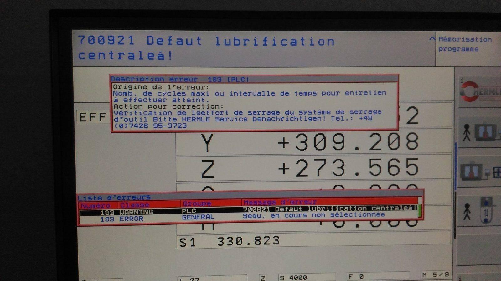 MESSAGE D'ERREUR C30.jpg