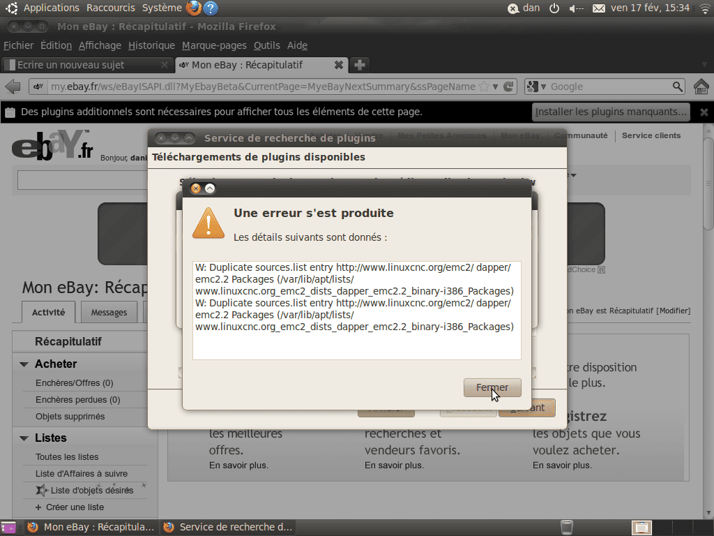 Messages-erreurs.png
