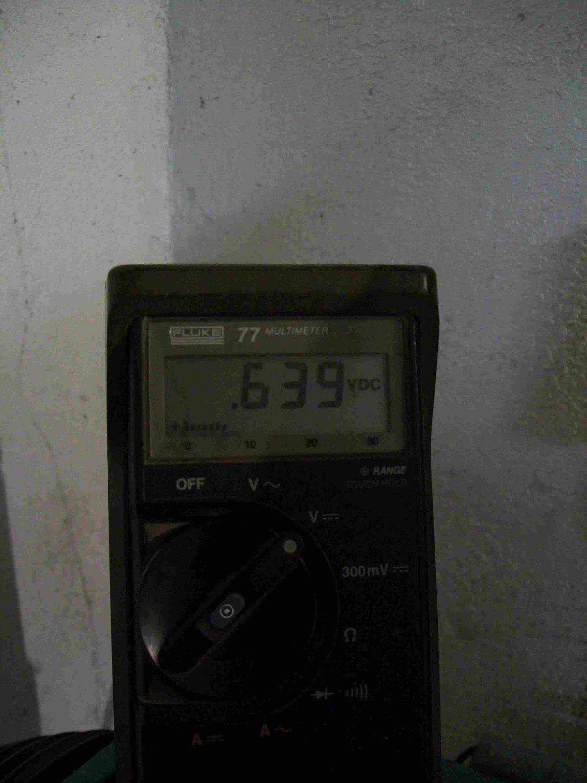 mesure 1.JPG