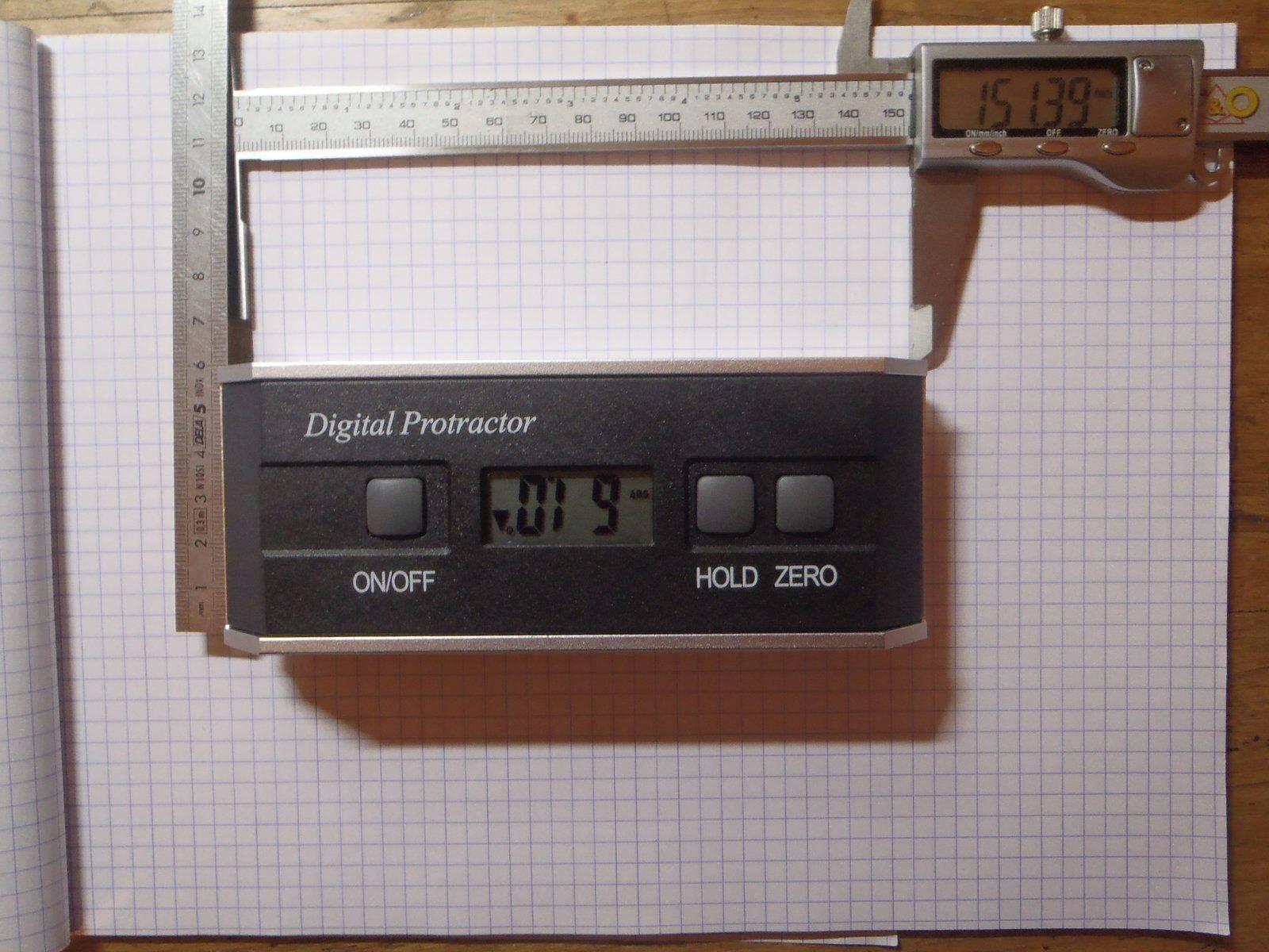 Mesure d'Angle 005.JPG