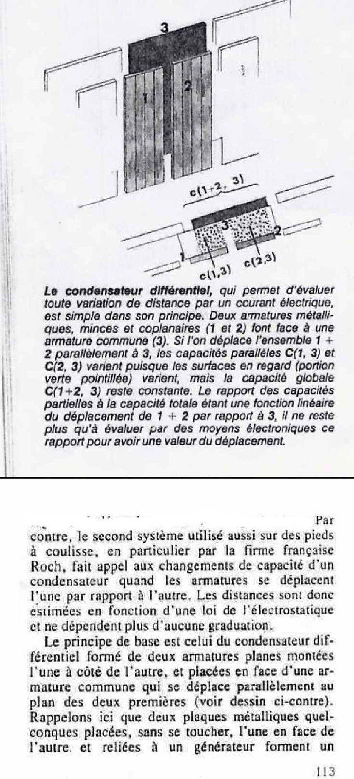 Mesurelectroniques4b.jpg