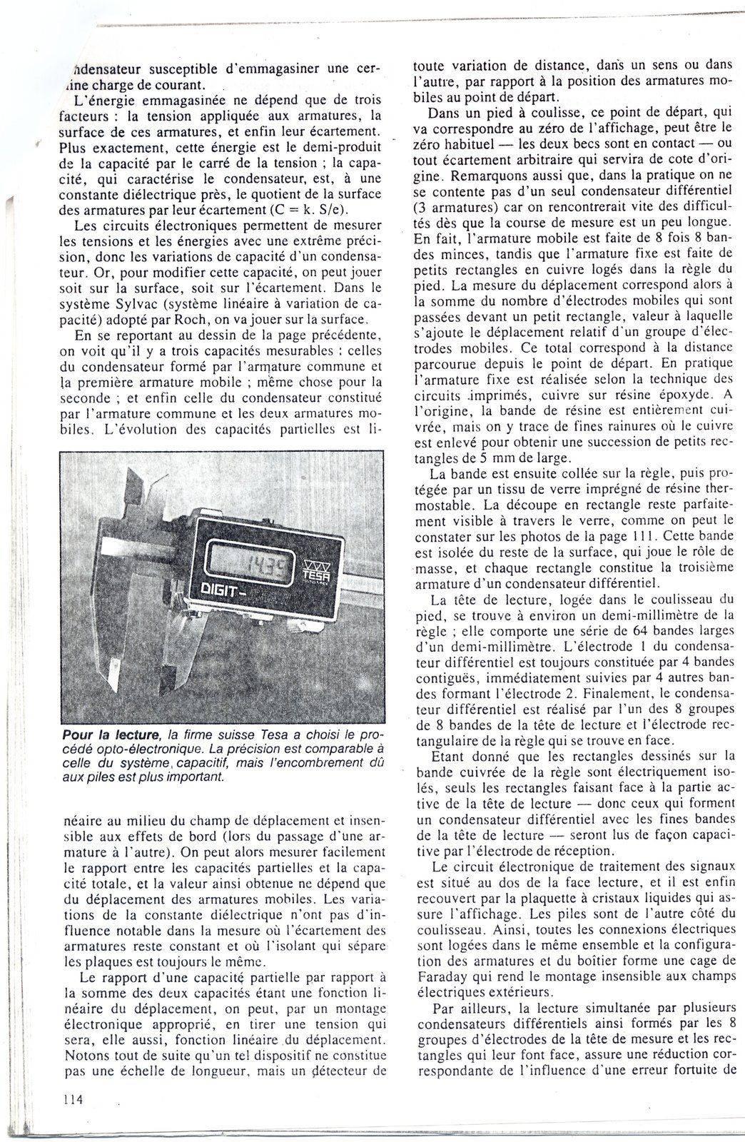 Mesurelectroniques5.JPG