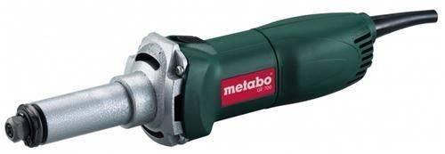 Metabo_GE700.jpg