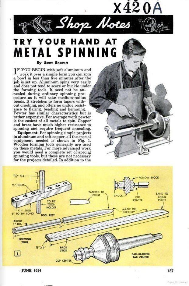 MetalSpinning_01.jpg