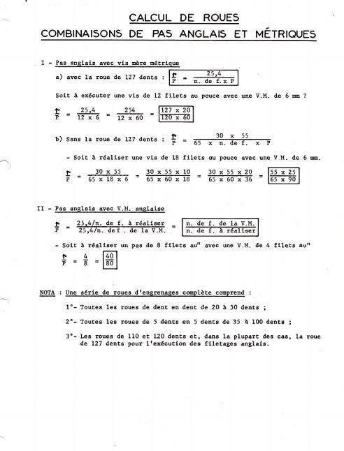 Methode de calcul pour les filetages -5.JPG