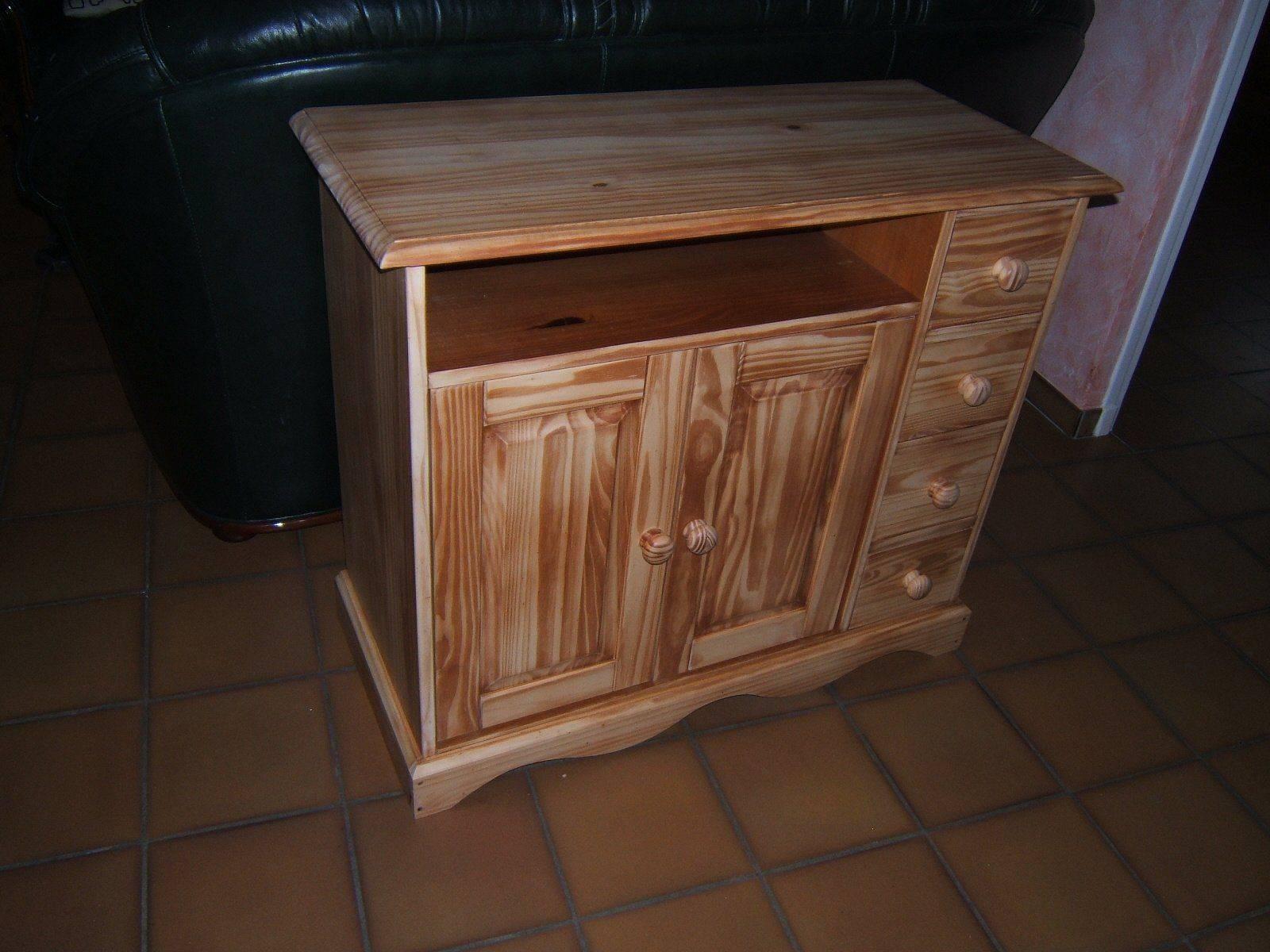 meuble lionel 001.JPG