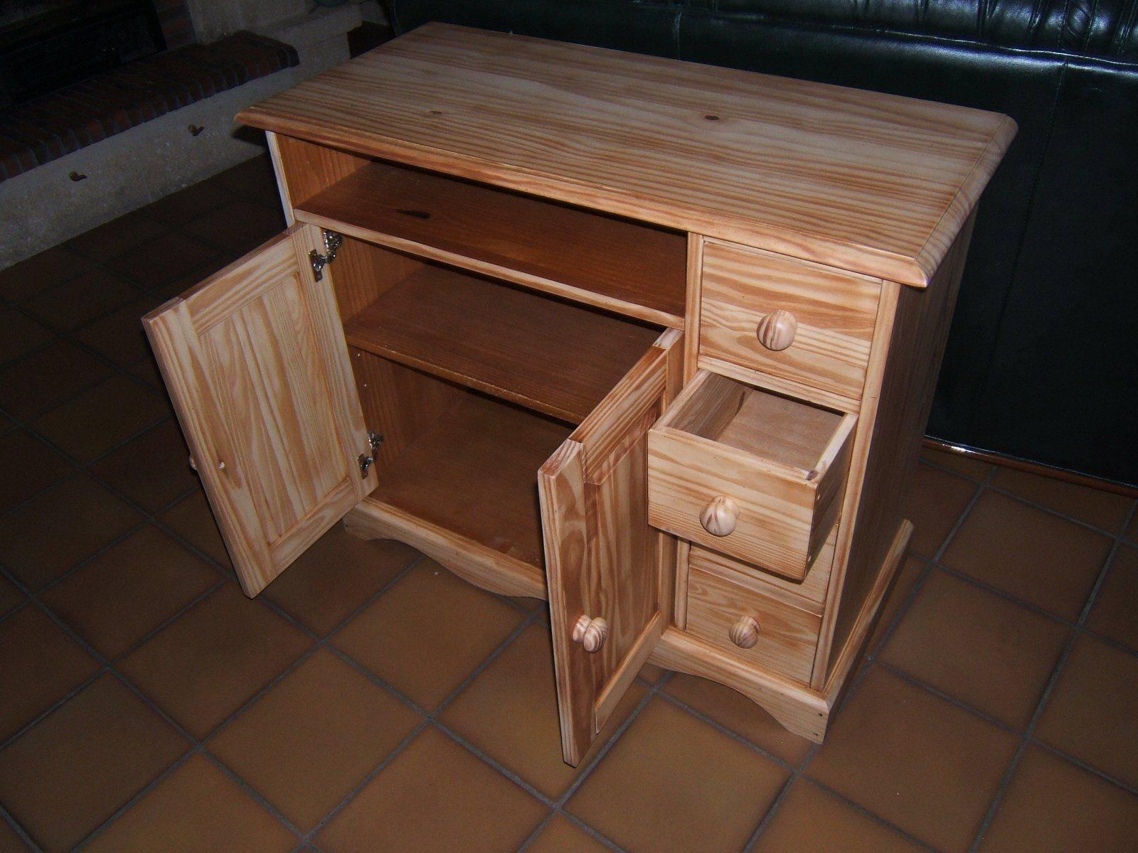 meuble lionel 003.JPG