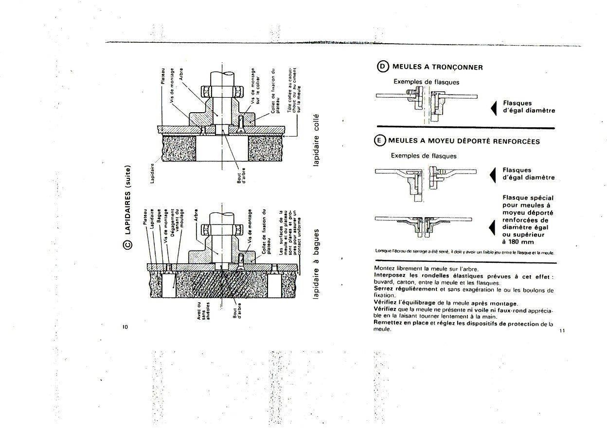 meules page 10 et 11.jpg