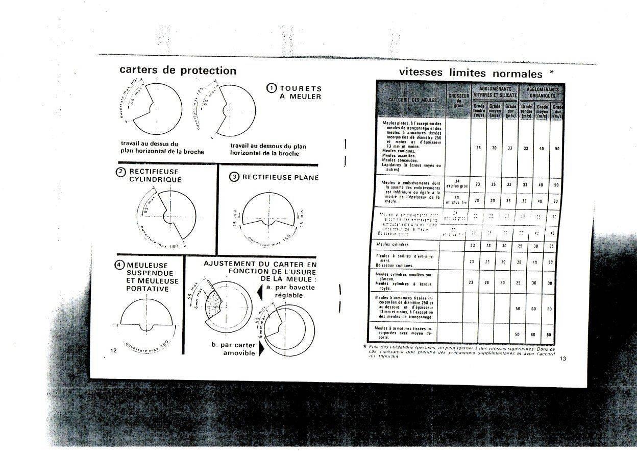 meules page 12 et 13.jpg