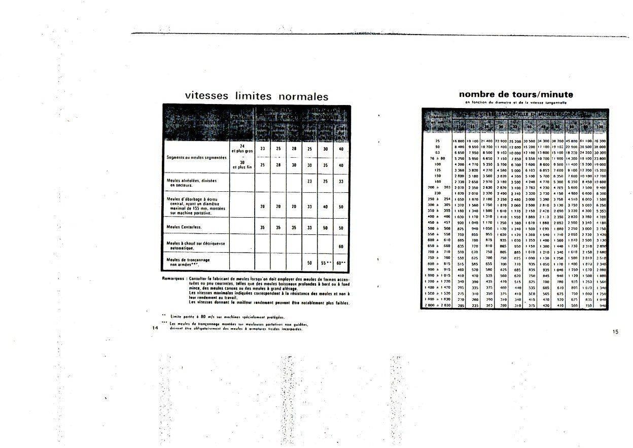 meules page 14 et 15.jpg