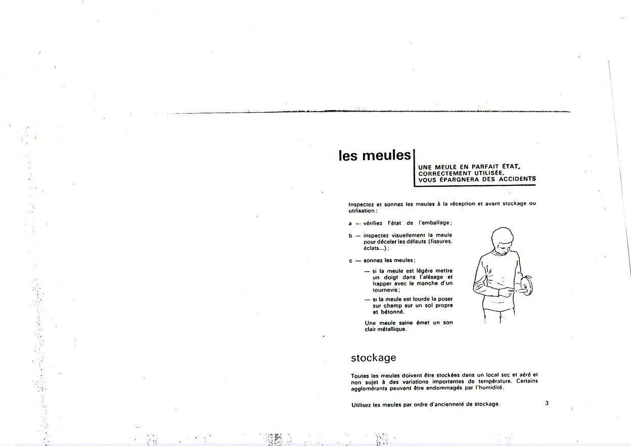 meules page 3.jpg