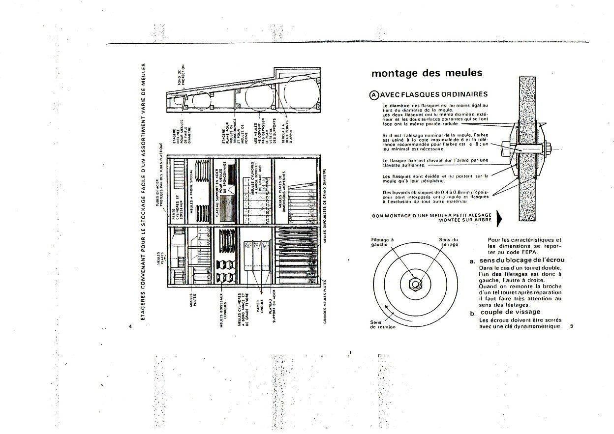 meules page 4 et 5.jpg