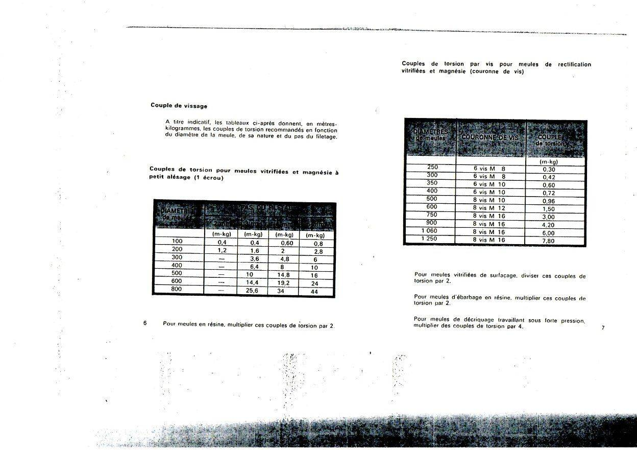 meules page 6 et 7.jpg