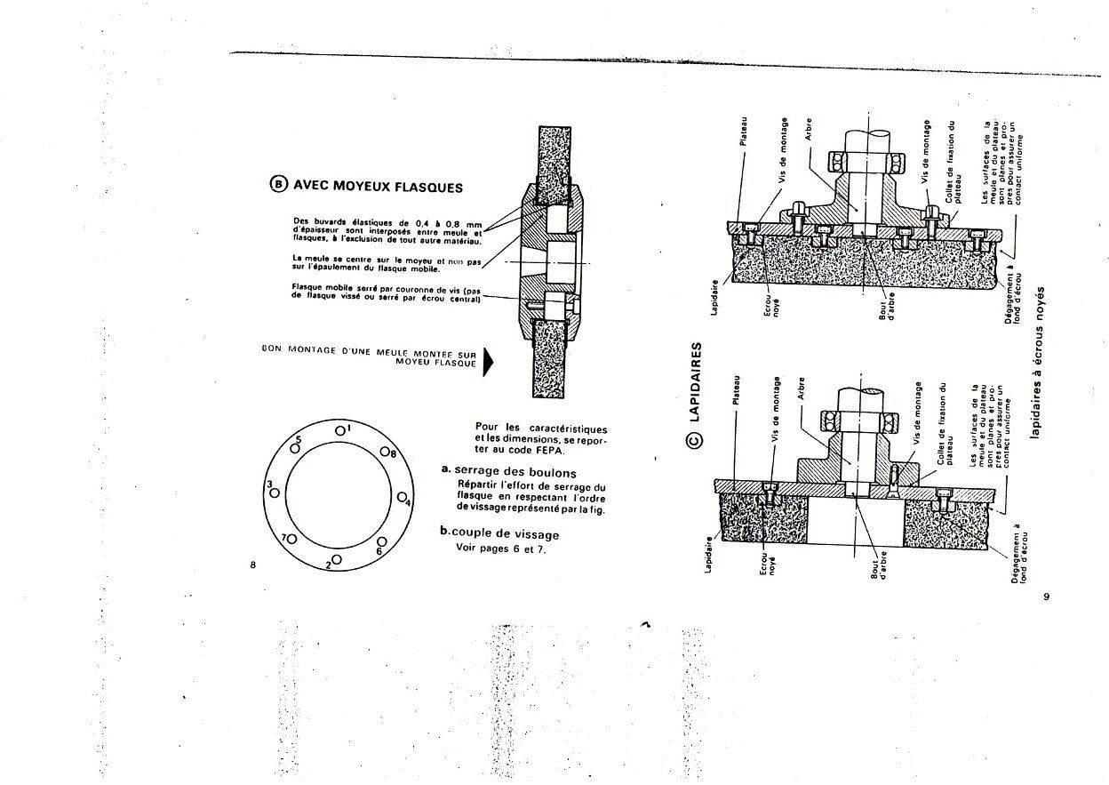 meules page 8 et 9.jpg
