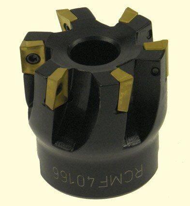mf40166.jpg