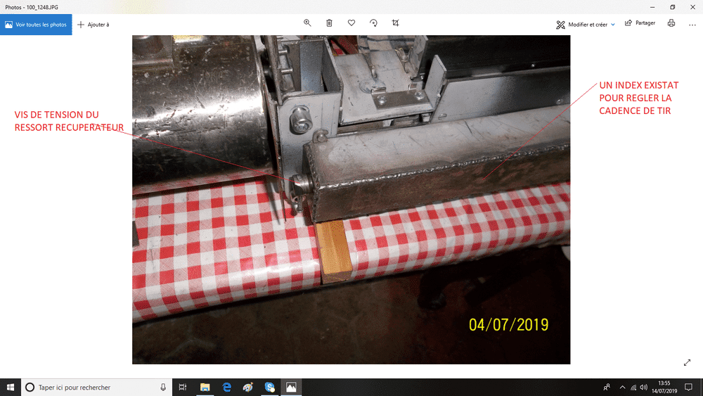 MG 08 réglage tension ressort R.png