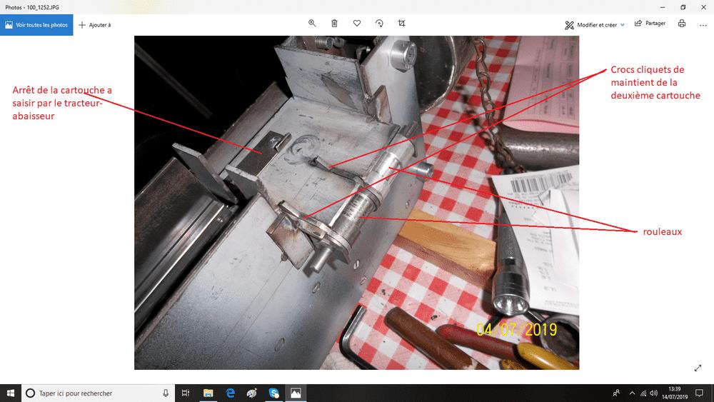 MG 08 tiroir bas.png