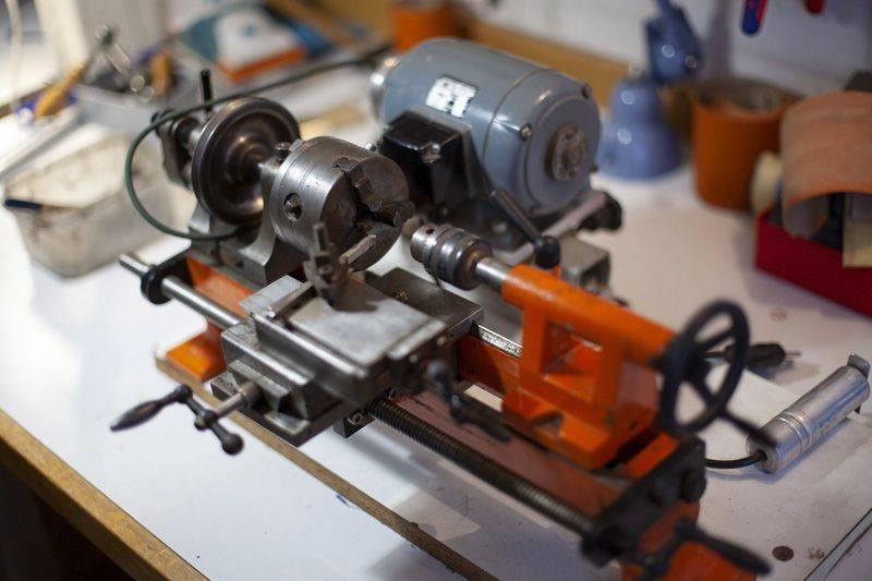 MG_9501.jpg