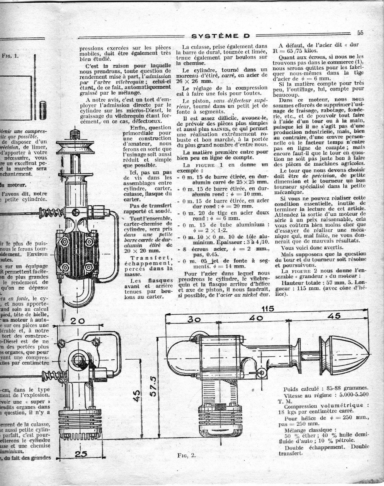 Micro-diesel 1,35cm3   2.jpg