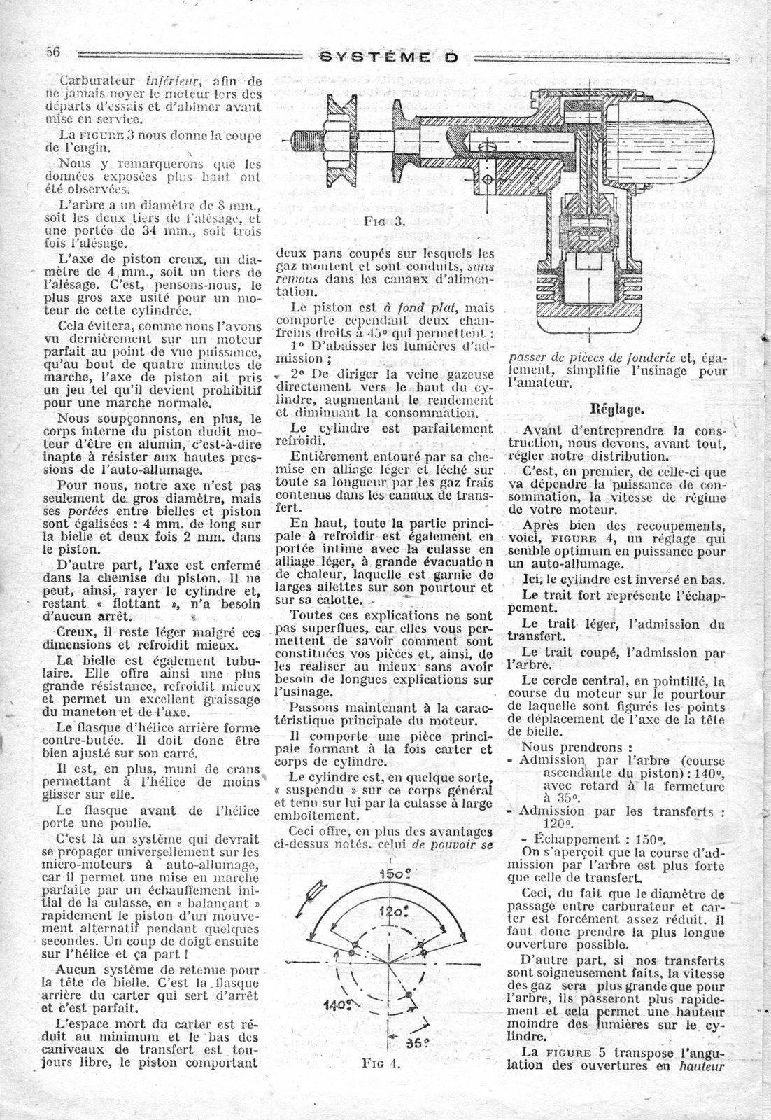 Micro-diesel 1,35cm3   3.jpg