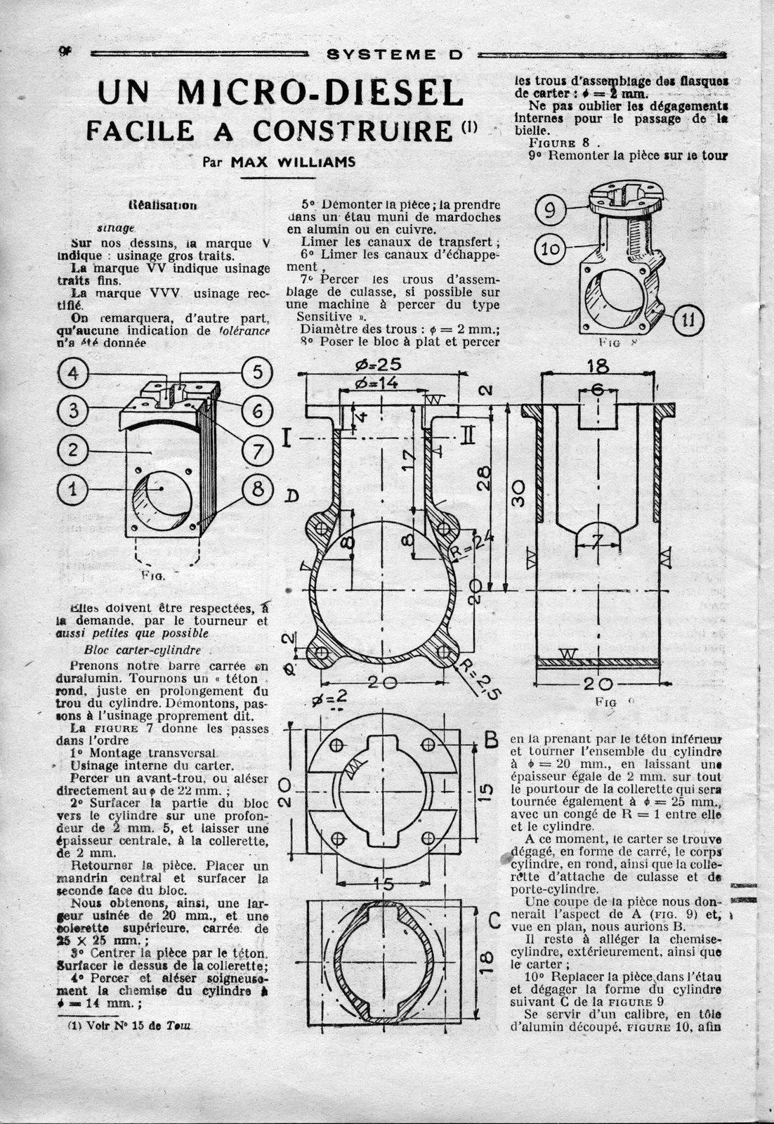 Micro-diesel 1,35cm3   5.jpg