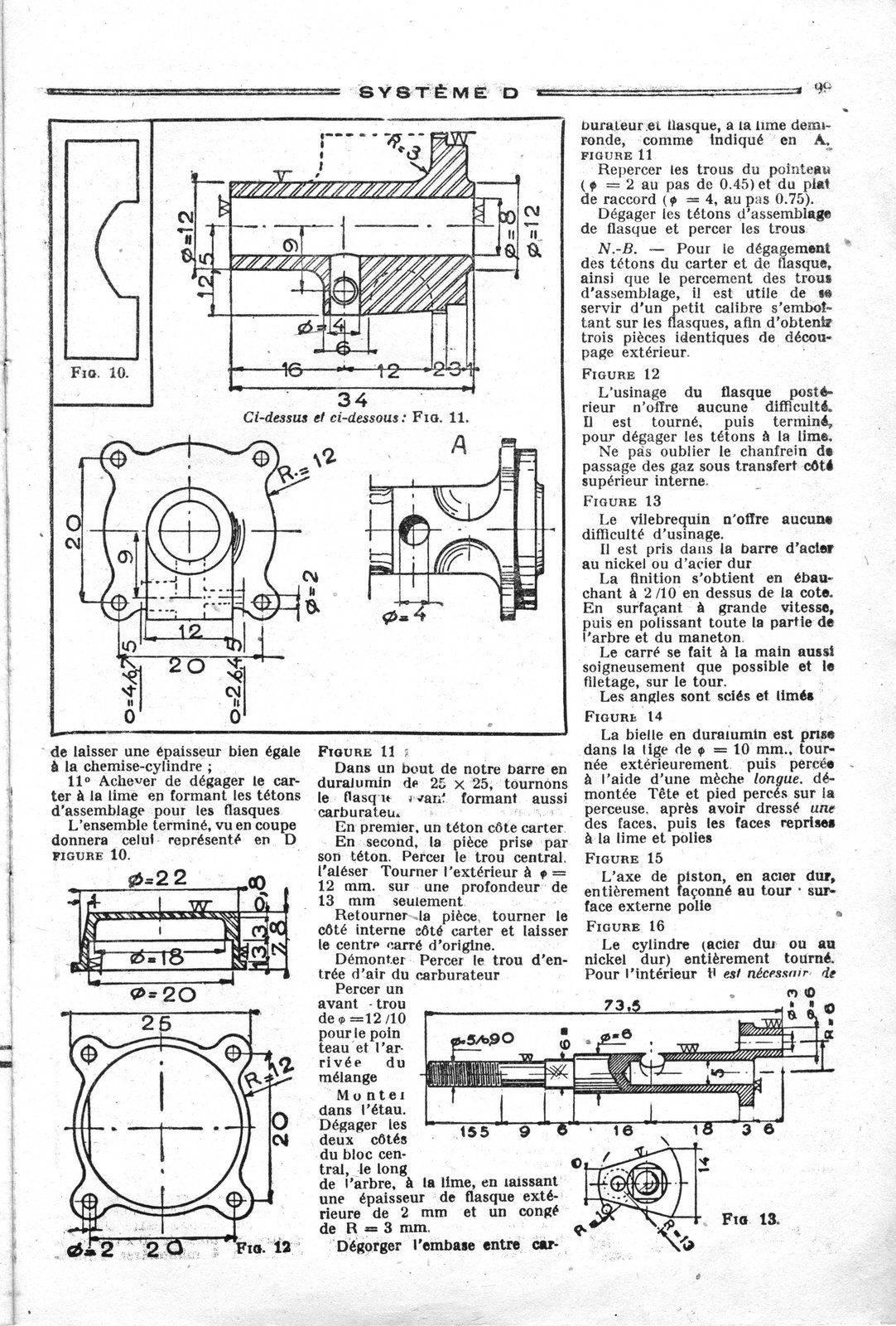 Micro-diesel 1,35cm3   6.jpg