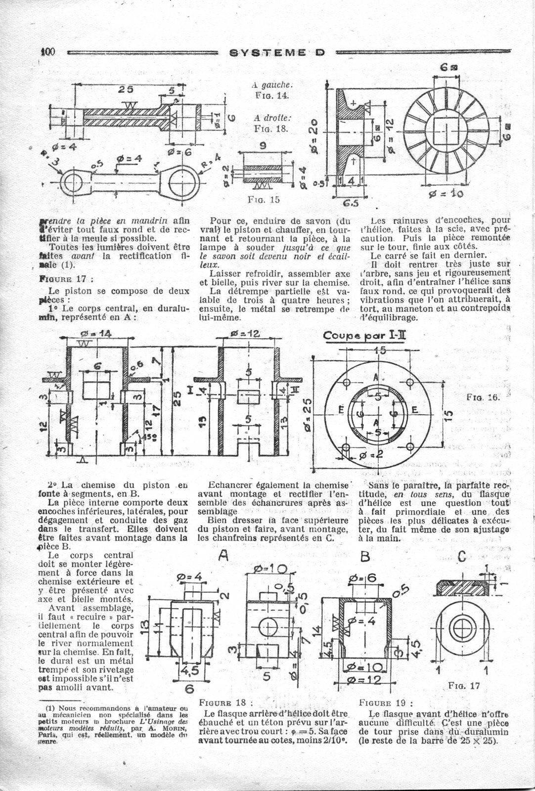 Micro-diesel 1,35cm3   7.jpg
