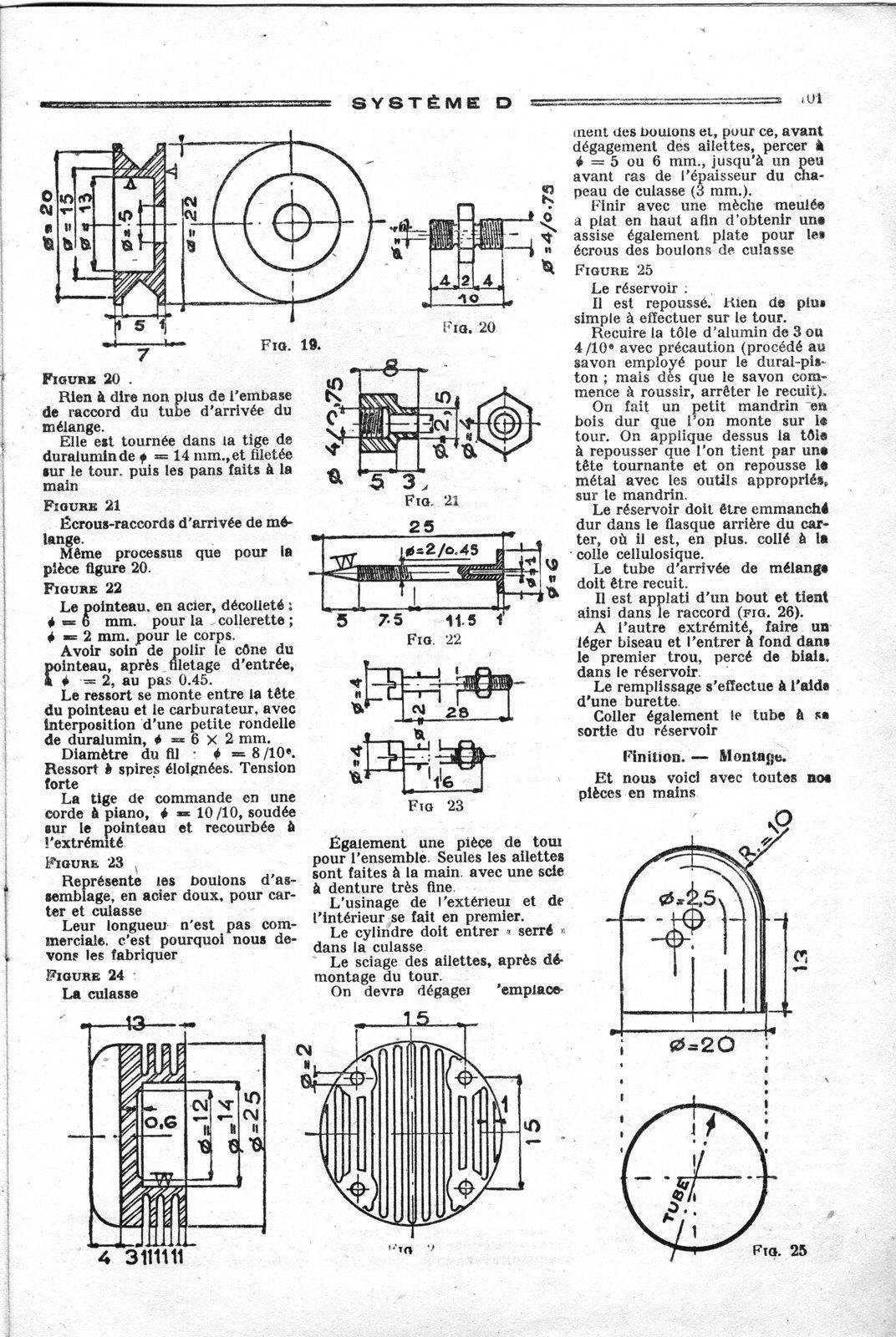 Micro-diesel 1,35cm3   8.jpg