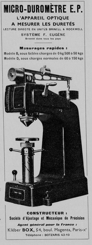 micro duromètre pub 1936-redimensionné.jpg