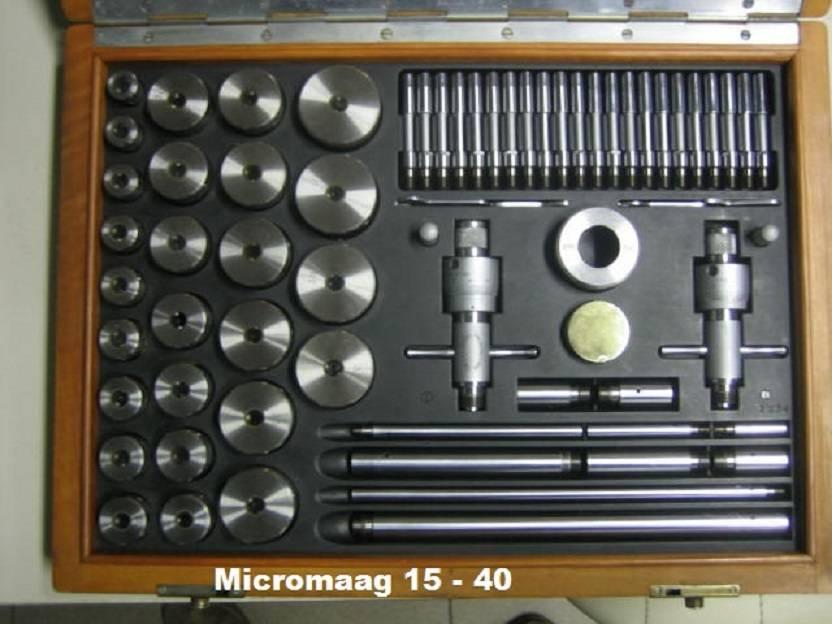 Micro Maag1.JPG