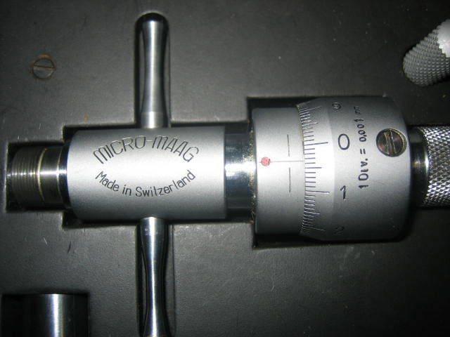 Micro Maag2.JPG