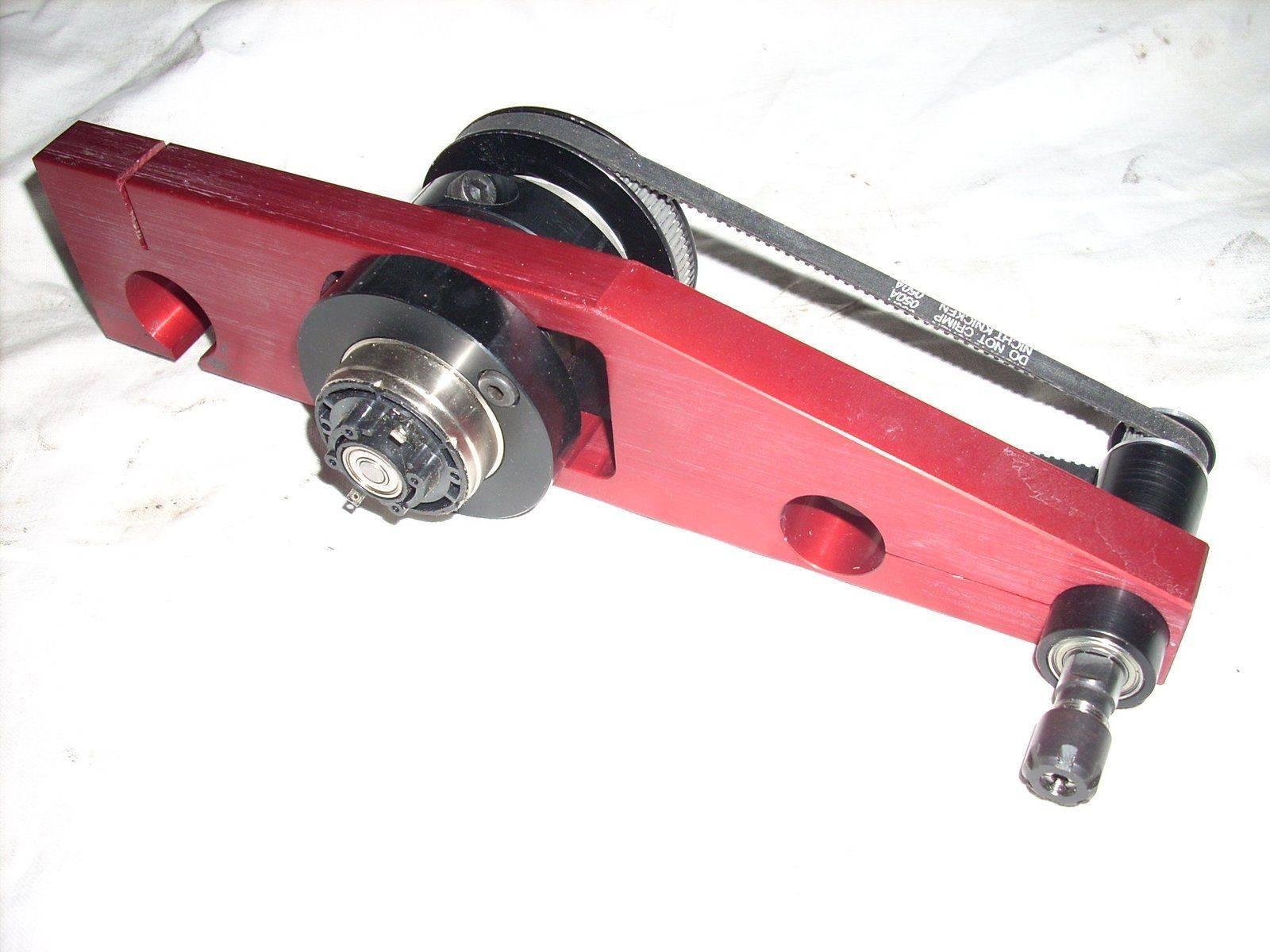 Micro quill 003.JPG