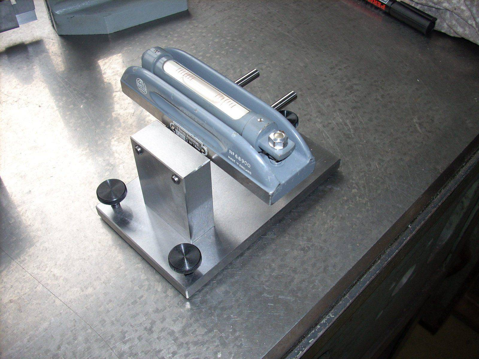 Micro quill 012.JPG