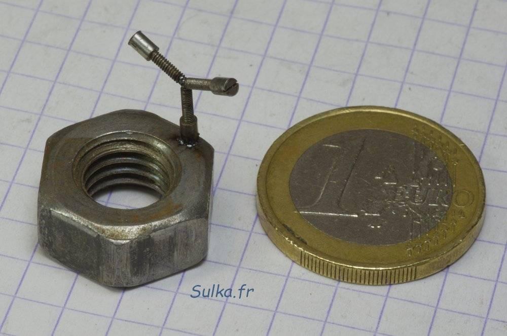 micro-soudure-laser.jpg