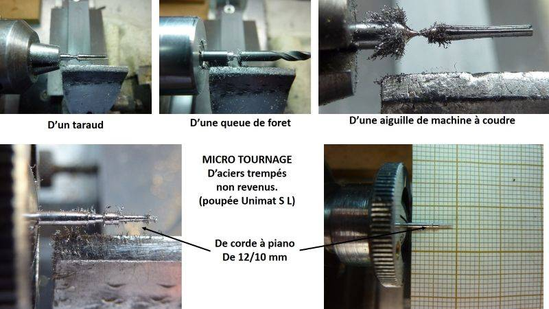 Micro Tournage.jpg
