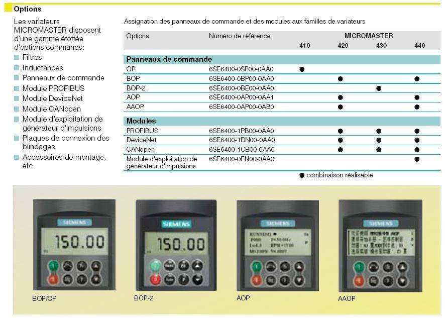 micromaster.JPG