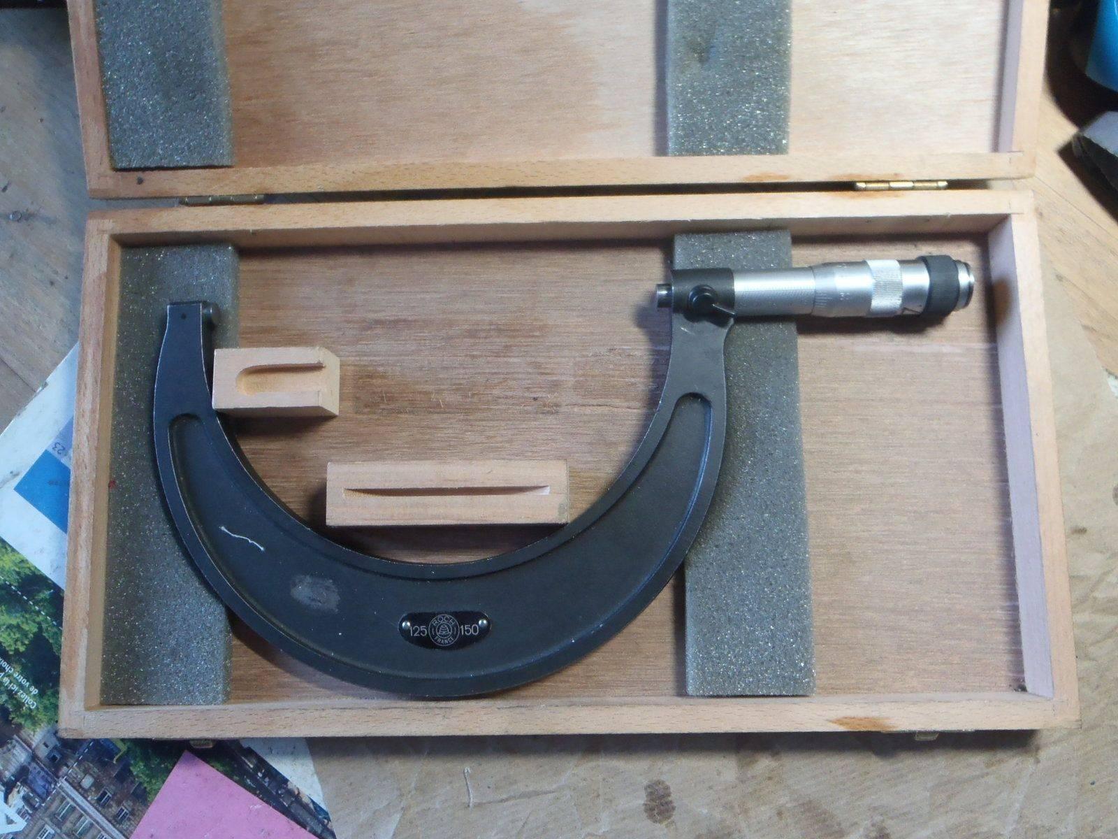Micromètre 001.JPG