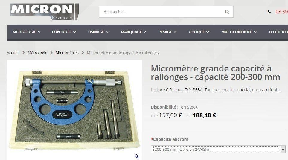 Micromètre 200 300.jpg