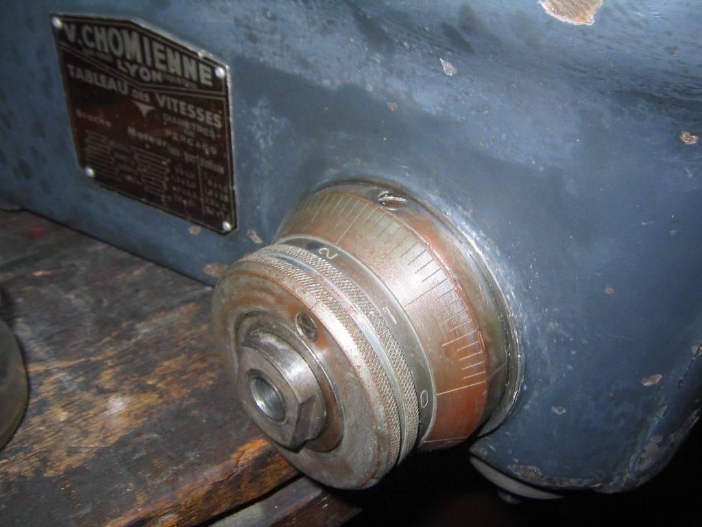 micrometre.JPG