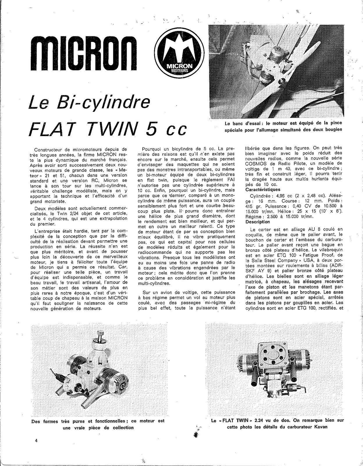 micron1.jpg