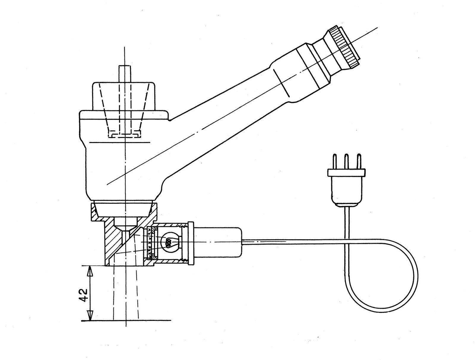 Microscope de pointage.JPG
