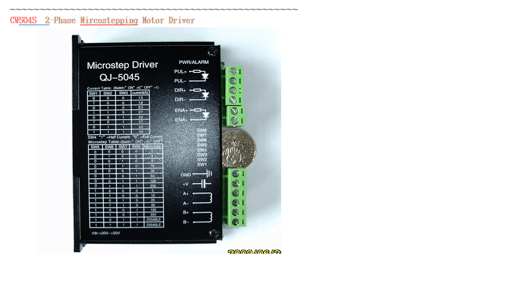 Microstep-Driver-CW5045.png