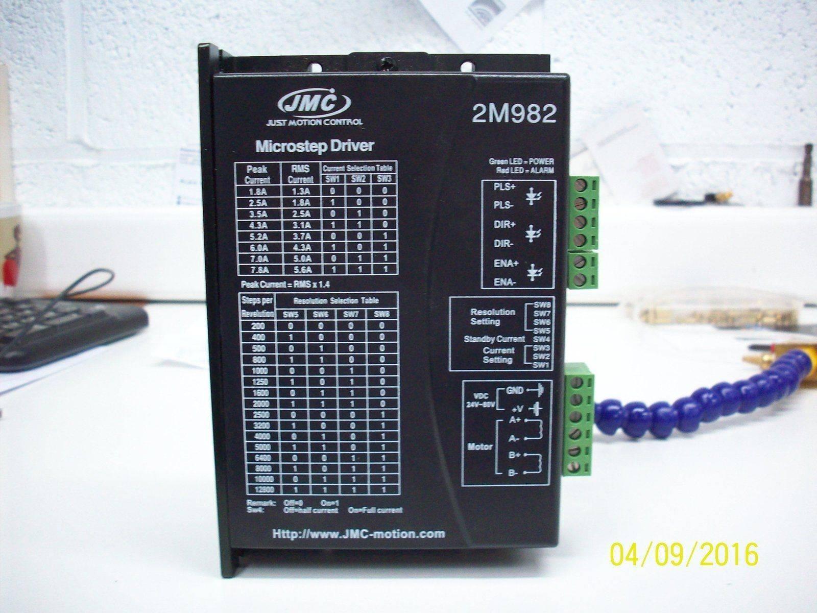 Microstep DRIVER JMC.jpg