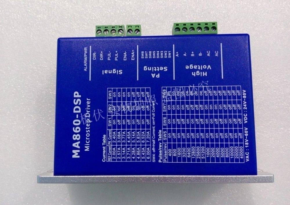 microstep driver MA860-DSP.jpg