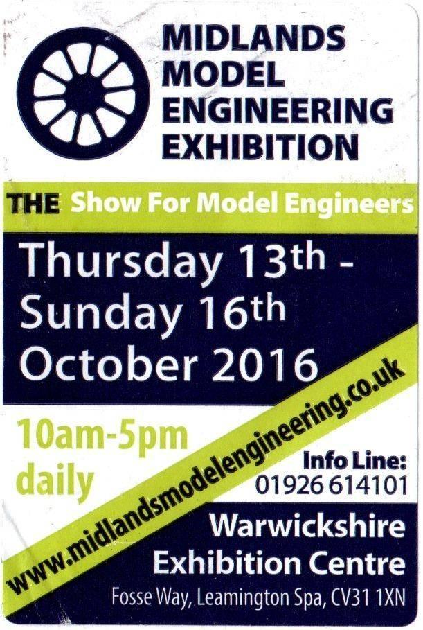 Midlands Model Engineering Exhibition.jpg