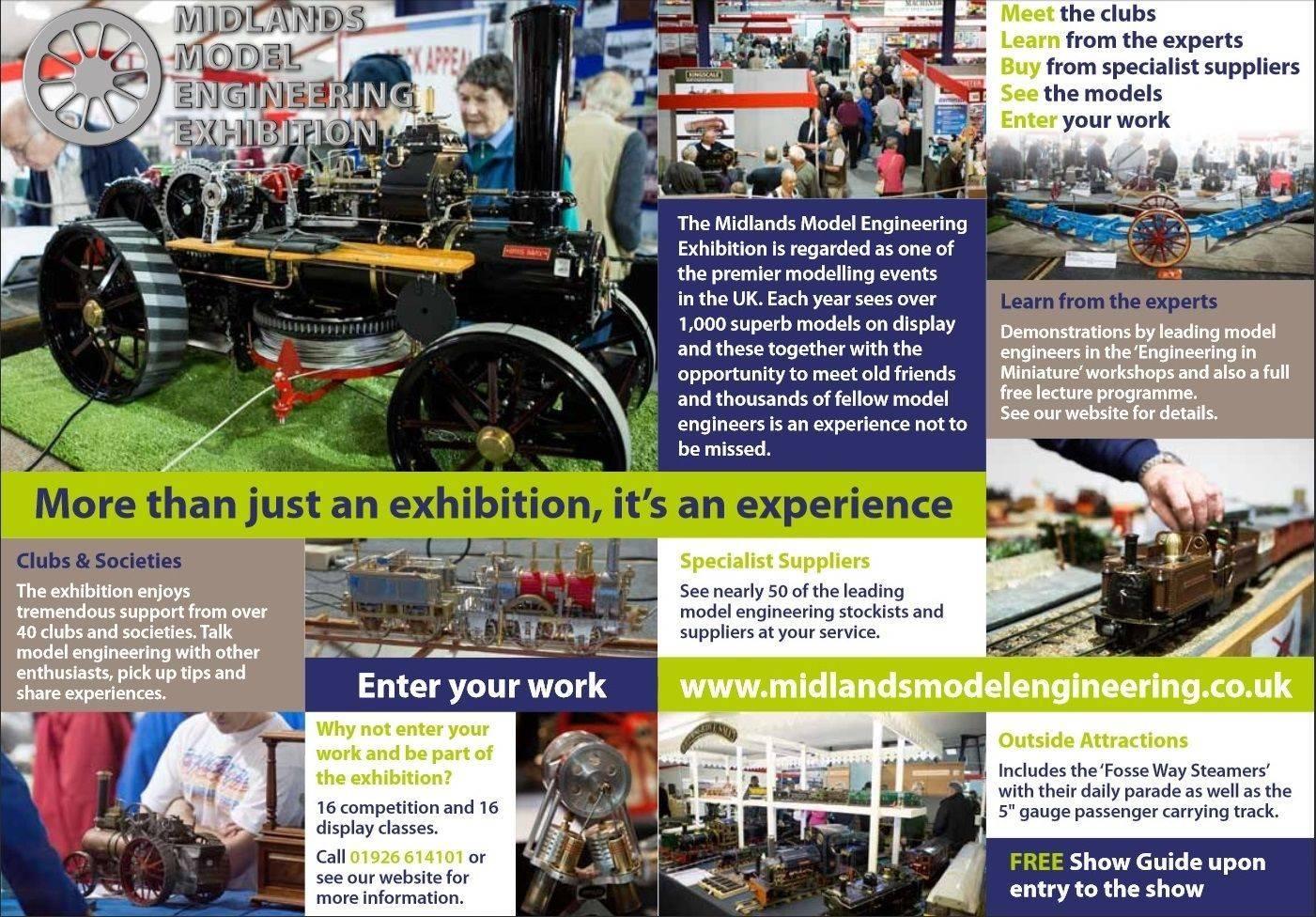 Midlands Model Engineering Exhibition Leaflet.jpg