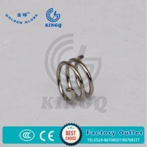 MIG-Welding-Gas-Nozzle-for-Bin.jpg